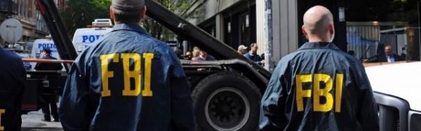 'Eén van de grootste forensische schandalen ooit': FBI knoeide 20 jaar lang met bewijs