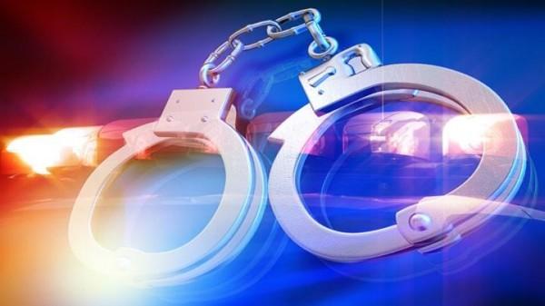 45 rondreizende criminelen aangehouden