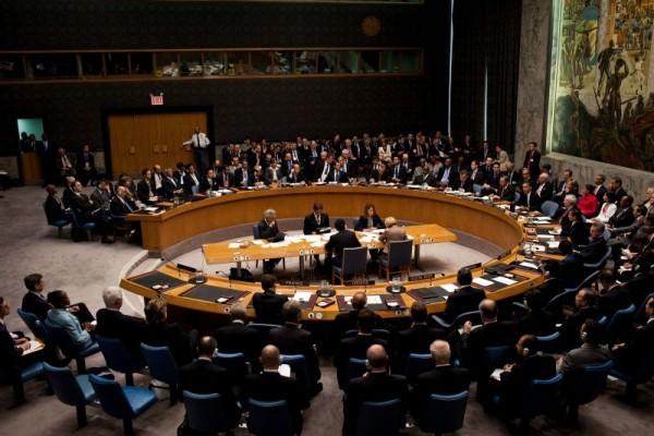 VN: Bescherming journalisten moet veel beter