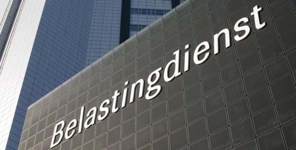 Nederlander denkt onterecht minder belasting te gaan betalen