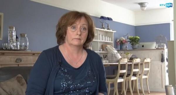 Moeder mag na 21 jaar niet meer voor gehandicapte zoon zorgen