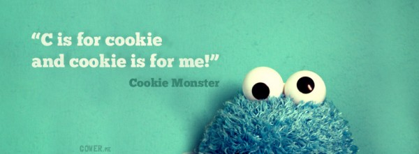 Persgroep zwicht voor ACM. De cookiemuur komt terug.