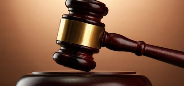 Taakstraf voor dodelijk ongeval met graafmachine in Schijndel