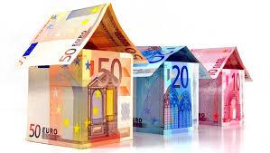 Veel huizenkopers ontevreden over nazorg hypotheekadviseur