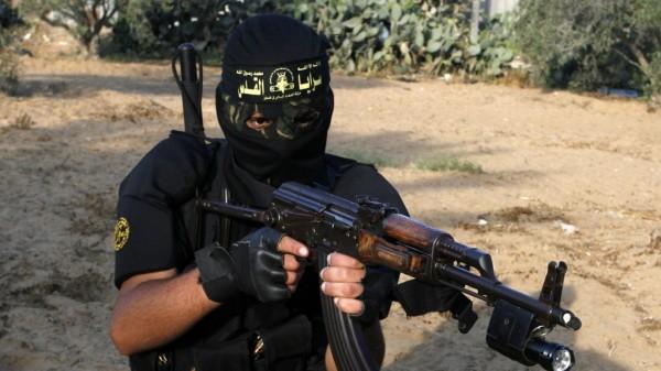 Re-integratie veroordeelde jihadisten vergt aanpassingen