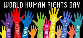 Oproep  College voor de Rechten van de Mens voor meer aandacht mensenrechten