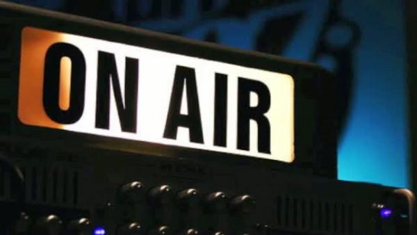 Commerciële radiostations Nederland zien inkomsten dalen