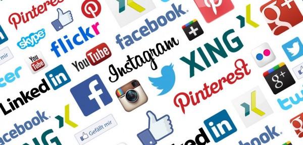 Social media nieuwe reden voor ontslag op staande voet