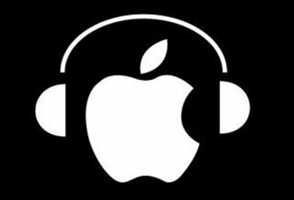 Nieuwe muziekdienst Apple geboycot door Amerikaanse popster Taylor Swift