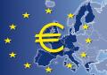 Eurozone pleegt zelfmoord met begrotingsboete Spanje