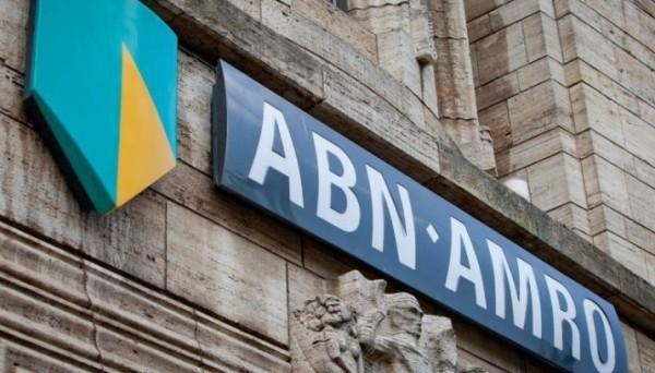 Gerrit Zalm vertrekt bij ABN Amro