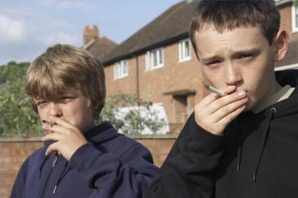 57% Nederlanders: 'sigaretten niet meer zichtbaar verkopen'