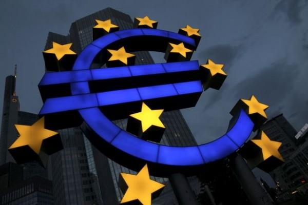 """Guy Verhofstadt: """"De Griekse regering verdient geen laatste kans, maar de bevolking wel."""""""