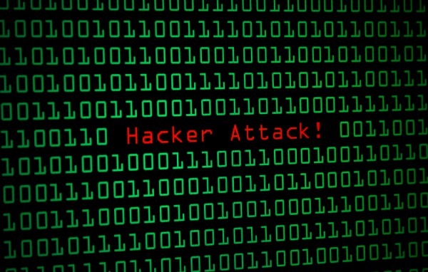 Russische hackers hacken diverse media in Amerika