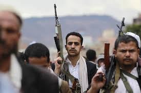 Jemen: AzG neemt binnen dag honderd gewonden op na bombardementen Aden