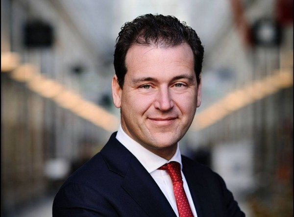 Lodewijk Asscher: 'Europa moet anders en vooral beter voor de burgers'