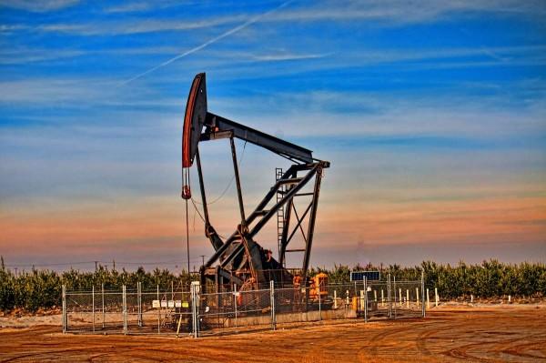 Koeweit verhoogt olieprijs met 83%