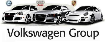 Verkoopverbod 80 Volkswagen modellen Zuid-Korea