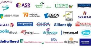 Zorgpremie stijgt in 2017 met gemiddeld 3,50 euro per maand