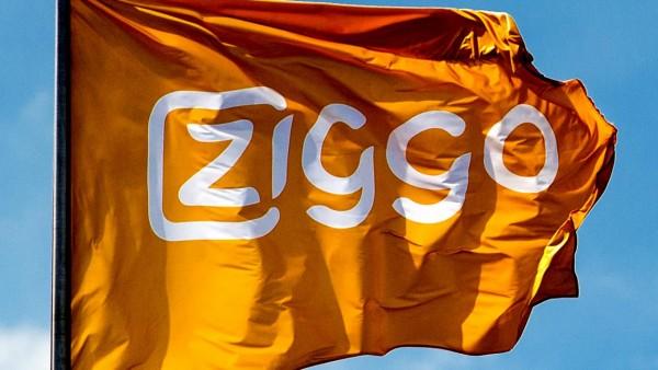 Vijf jongeren aangehouden na aanvallen op Ziggo