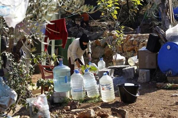 Rusland stopt voor 48 uur acties in Aleppo