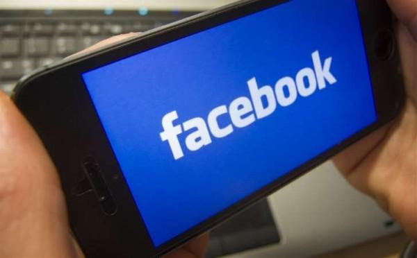 SVDJ: 'Nieuwsmerken gegijzeld door Facebook'