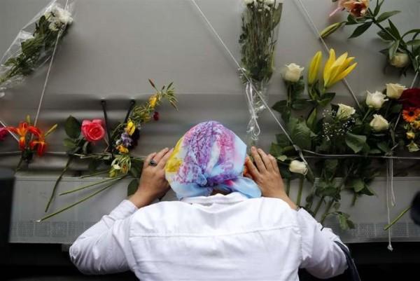 Belgrado verbiedt Srebrenica-herdenking