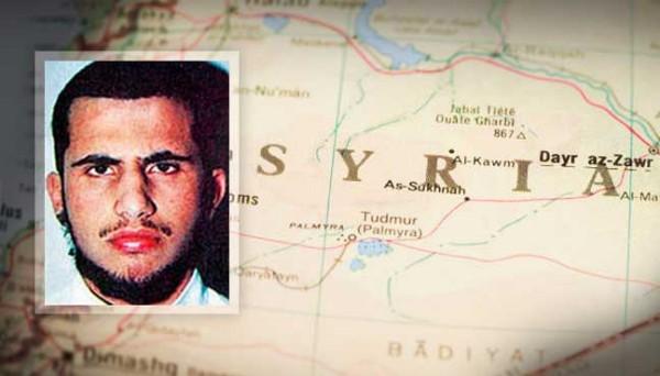 VS doden vooraanstaand al-Qaida-lid bij luchtaanvallen in Syrië