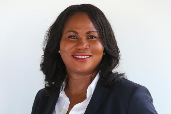 Sonia Bien-Aime tweede vrouw in hoofdbestuur FIFA