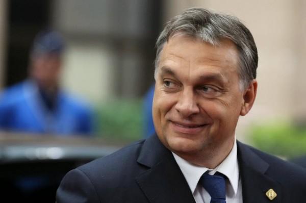 Luxemburg: 'Hongarije schendt democratische waarden EU'