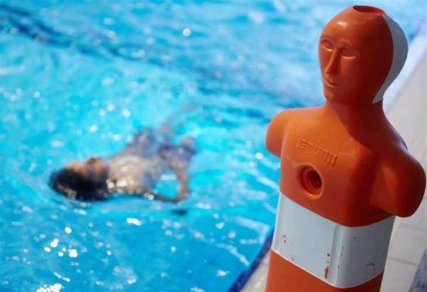Zwemjuf niet vervolgd om valse diploma's
