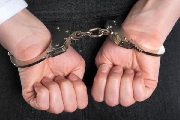 Politie arresteert Erdogan-aanhanger Nederland