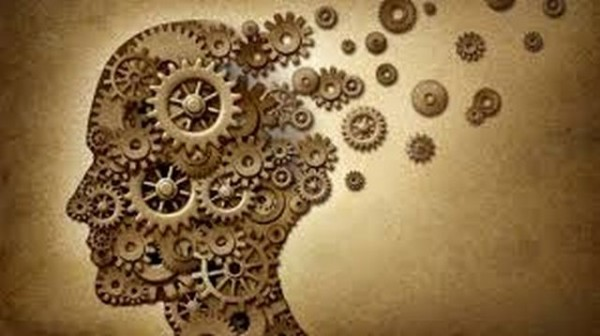 Bepaald eiwit in hersenvocht kan wijzen op vroege fase Alzheimer