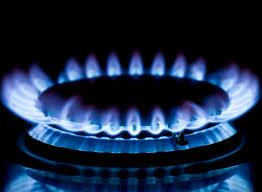 Energietarieven dalen nog verder – Ondanks minder gas uit Groningen