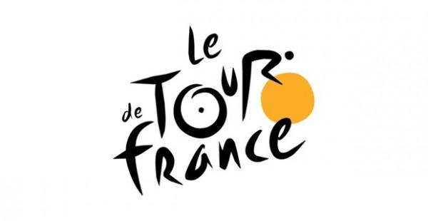 Tournieuws: Rohan Dennis wint tijdrit in recordtijd