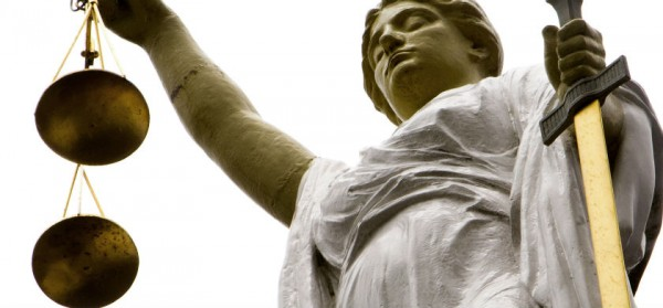 Jeugdige Amersfoorders horen celstraf eisen wegens ontvoering en afpersing