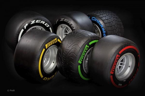 Groen licht voor overname Pirelli door Chinezen