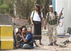 Miljoenen burgers op de vlucht in vergeten burgeroorlog Jemen