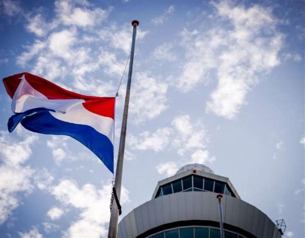 Een jaar na MH17