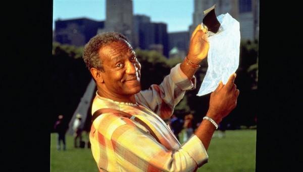 Amerikaanse rechter zet strafzaak tegen Bill Cosby door