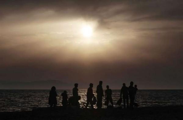 Burgemeester van Kos waarschuwt voor bloedvergieten op zijn eiland
