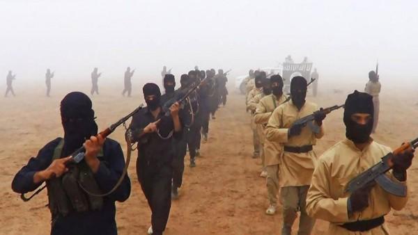 Nederland telt nu 61 personen en 3 organisaties die zich met terrorisme bezighouden