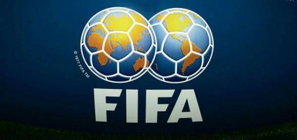 Nieuwe opzet FIFA-bestuur