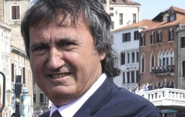 Nieuwe burgemeester Venetië: in mijn stad geen gay pride