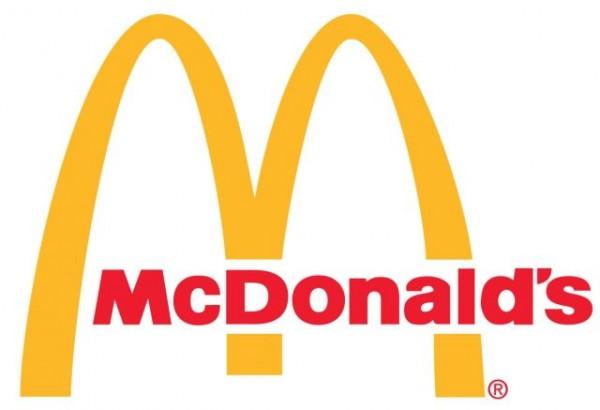 Geen bom maar geprepareerde tas in McDonald's