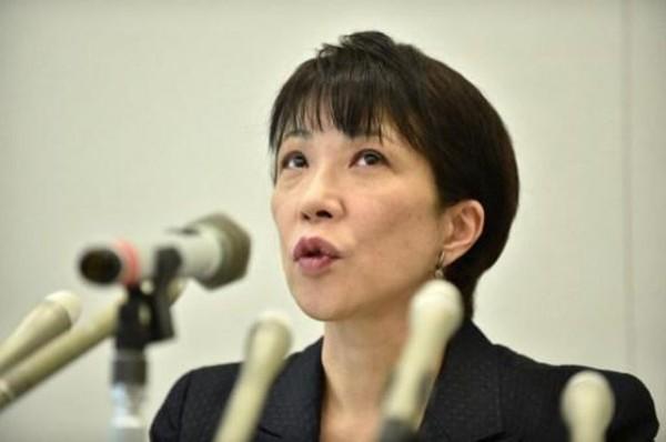 Japan telt al 25 doden door extreme hitte
