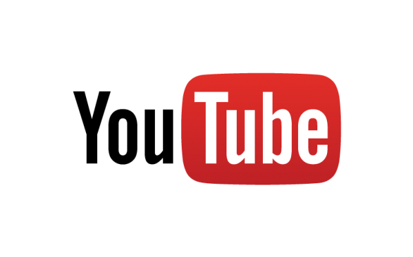 Youtube straks grotendeels niet meer gratis