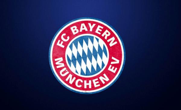 Bayern mikt op vierde landstitel op rij