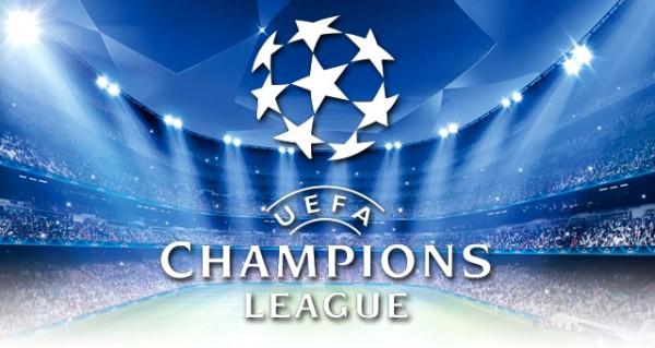 Club Brugge met 3-0 zege tegen Panathinaikos naar play-offs