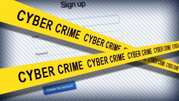 MKB-Nederland lanceert ondernemerscampagne tegen cybercrime